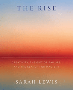 the-Rise-Lewis-review - bookcover