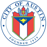 Austin Team Building with City of Austin